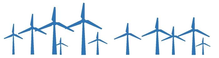 風車-小.jpg
